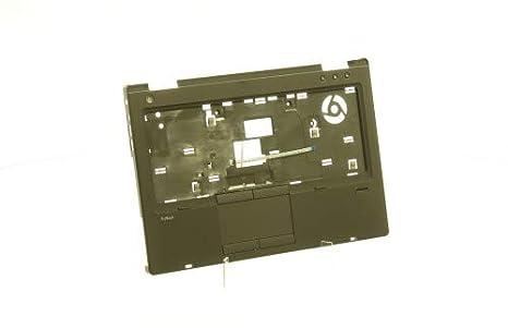HP 642746-001 Carcasa con Teclado Refacción para Notebook ...