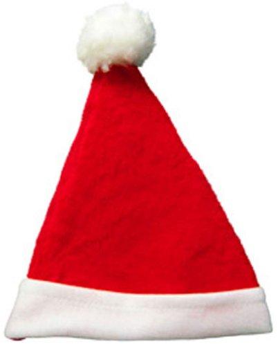Infant Baby Santa Hats [JE24 5974-I] -