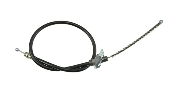 Dorman C660524 Parking Brake Cable