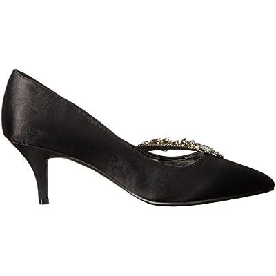 Annie Shoes Women's Danbury Dress Pump | Pumps