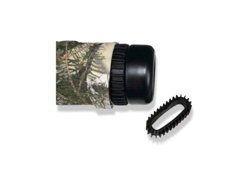- Rocky Mountain Hunting Calls & Supplies - Rocky's Mountain Tube Tamer