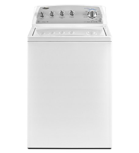 whirlpool-wtw4900aw-36-cu-ft-white-top-load-washer-energy-star