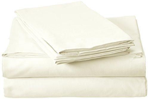 Millenium Linen Queen Size Sheet product image