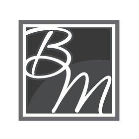 Blu Monaco Mail Sorter, Pen Holder