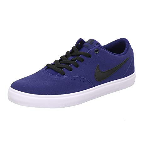 403 Nike white Void Solar Scarpe blue Multicolore Fitness Check black Uomo Sb Da SSgqAr7w