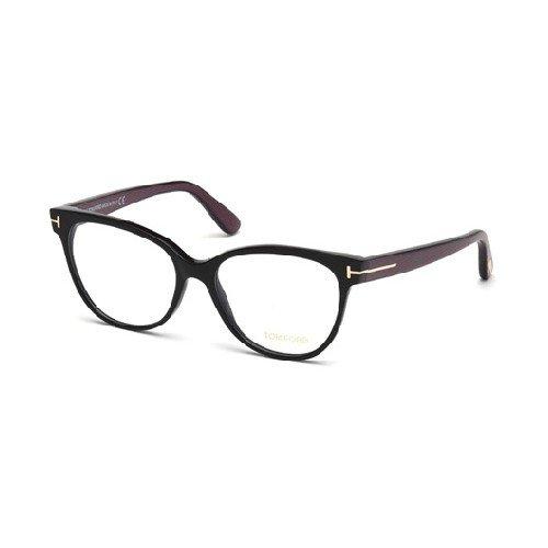 Tom Ford for woman ft5291-005, Designer Eyeglasses Caliber ()