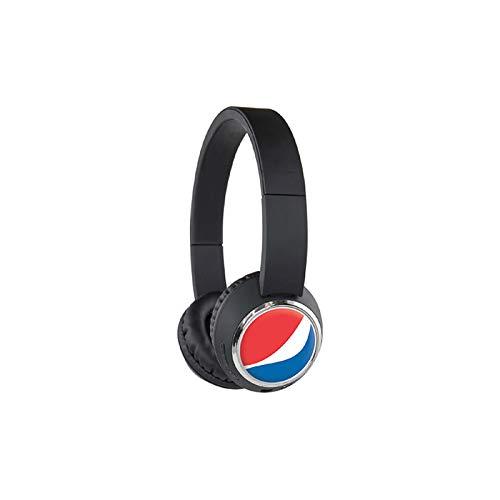Custom Origaudio Beebop Bluetoothヘッドフォン - 25個 - $35.00/EA - あなたのロゴ/バルク/卸売のプロモーション製品 One Size B07GHFN9LR ブラック