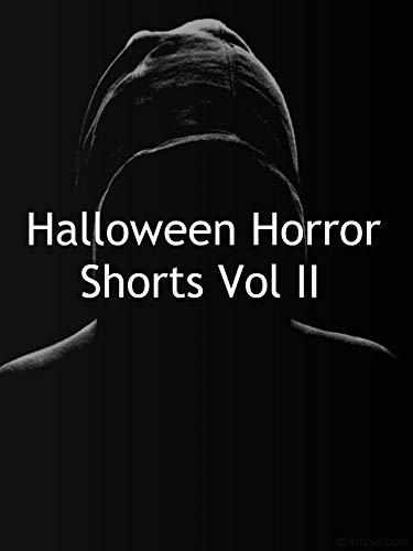 Halloween Horror Shorts Vol II]()