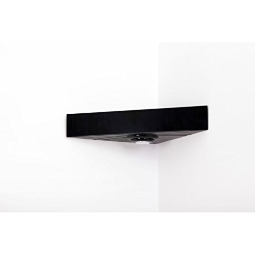 Stone River Products Magic Shelf Corner Shelving System by Stone River Products (Image #3)