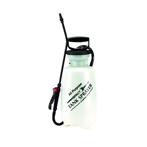 UltraSource 2-Gallon Industrial Cleaner/Degreaser Sprayer, 12
