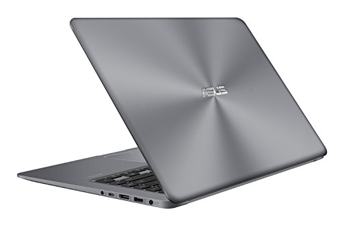 ASUS VivoBook 15 X510UA Intel Core i3 8th Gen 15.6-inch FHD Thin & Light Laptop (4GB RAM + 16GB Intel Optane/1TB HDD/Windows 10/Integrated Graphics/Grey/1.70 Kg), X510UA-EJ1223T