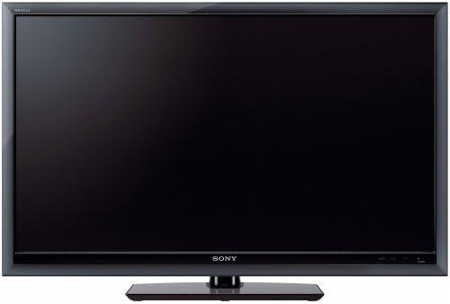 Sony KDL-52Z5500- Televisión Full HD, Pantalla LCD 52 pulgadas: Amazon.es: Electrónica