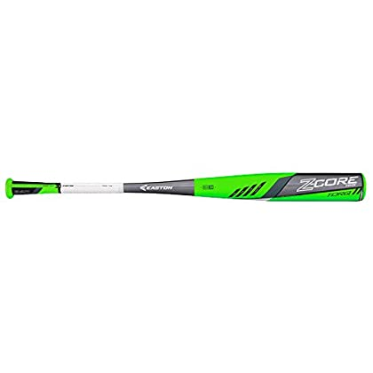 Easton Z-CORE HMX TORQ 3 BBCOR Adult Baseball Bat
