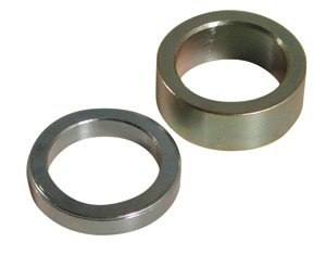 Specialty Products 33134 Brake Drum Spacer, Set of 10