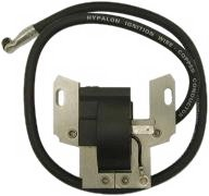 shanmu-briggs-stratton-ignition-coil-398811-395492-398265-armature-magneto-new-design