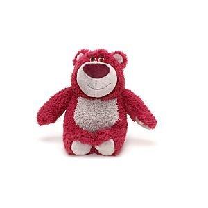 peluche disney toy story 3
