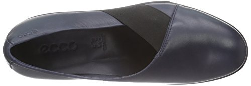 ECCO Footwear Damenschuhe Felicia Flat Flat Flat - Choose SZ/color 11c6ff