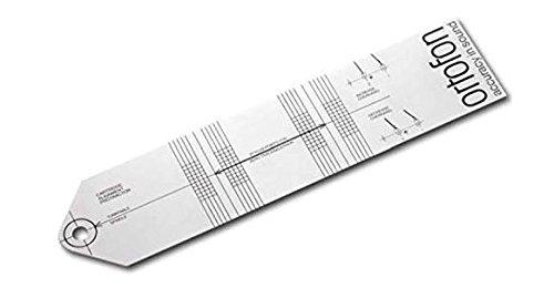 Ortofon - Transportador para el ajuste y alineació n de cá psulas