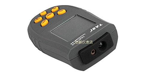 Laid Laser (Laid-8740 Tachometer Motor Laser)