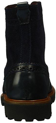 Bootie Boots Chukka O'Polo Femme Marc wqB5EFtt