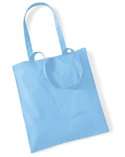Torchon 25 promo Épaule Ciel Westford Mill Bleu Couleurs 10 Litres aSqpaw