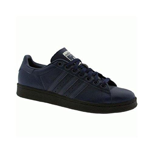 Adidas Bora (colnav / Colnav / Legacy)