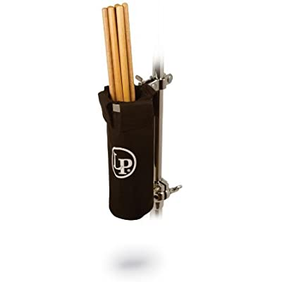 latin-percussion-lp326-timbale-stick