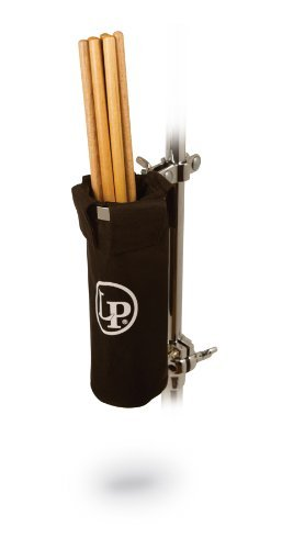 (Latin Percussion LP326 Timbale Stick Holder)