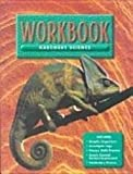 img - for Harcourt Science Grade 4 Units A-F Workbook book / textbook / text book