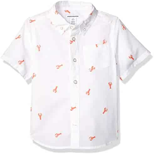 d50d62252ce37 Shopping 3 Stars & Up - Top Brands - Whites - Under $25 - Clothing ...