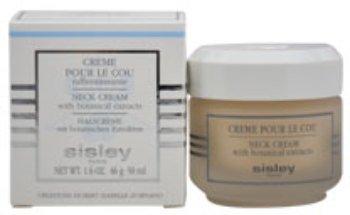 Women Sisley Neck Cream w/ Botanical Extract Cream 1 pcs sku# (Sisley Botanical Neck Cream)