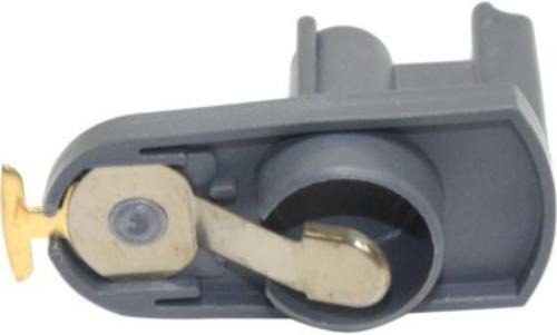Distributor Rotor for Ford Aerostar, Bronco, Escort, EXP, Ranger, Taurus, Tempo ()