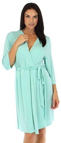 bSoft Womens Sleepwear Bamboo Jersey product image