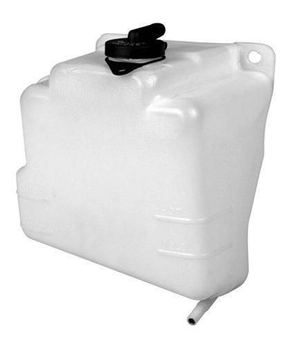 Dorman 603-100 Coolant Reservoir Bottle