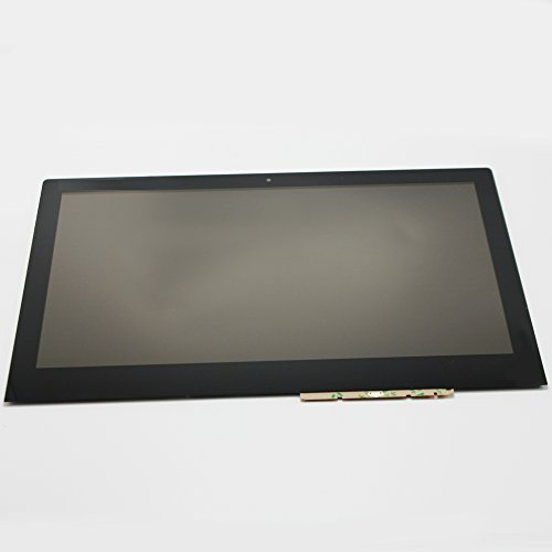 lcdoled-replacement-lcd-touch-screen-assembly-b133han020-133inch-for-lenovo-ideapad-yoga-2-13-20344-