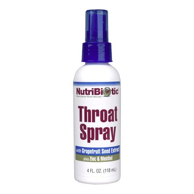 Nutribiotic-Throat-Spray-4-Fluid-Ounce