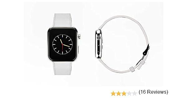 Develop Smartwatch AW08 Touch Screen Smart Watch Bluetooth ...