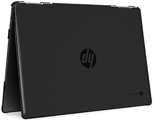 mCover Chromebook 14 DA0000 laptops Compatible