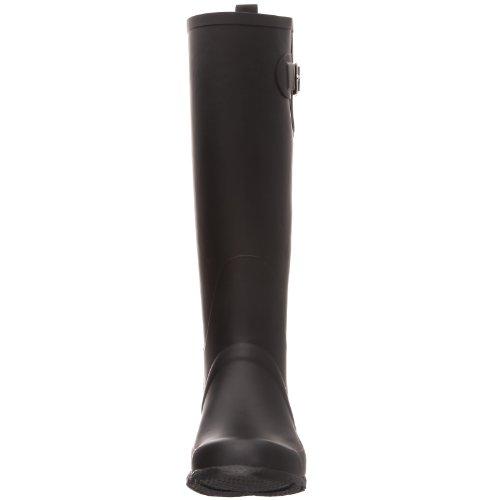 022 Boots Giesswein Black Women's Schwarz Zwiedorf T0q7IwpwxF