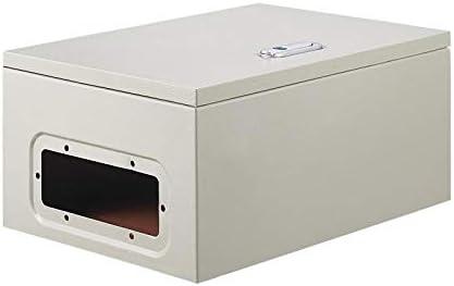 Wall-Mounted Control Box/Wiring Power Box/Exposed Box/Distribution Box Foundation box-25 * 30 * 15