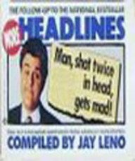 jay leno headlines - 7
