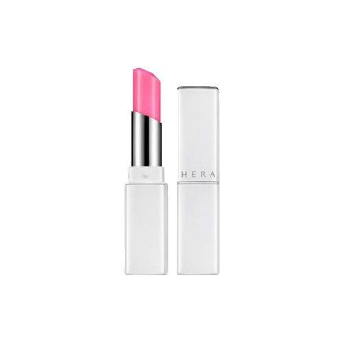 Hera-Sensual-Lip-Serum-Glow-32g