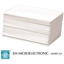 EM4200 SmartCard Pack of 25