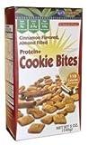 Kay'S Naturals Cookie Bites Cinn Almn Gf 5 Oz Case_6