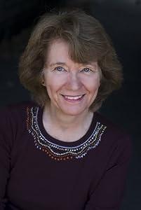 Elaine Aron