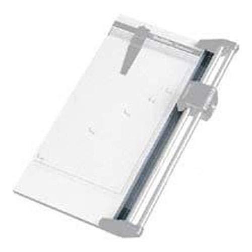 RotaTrim Clamp Strip for the Professional Mastercut 36