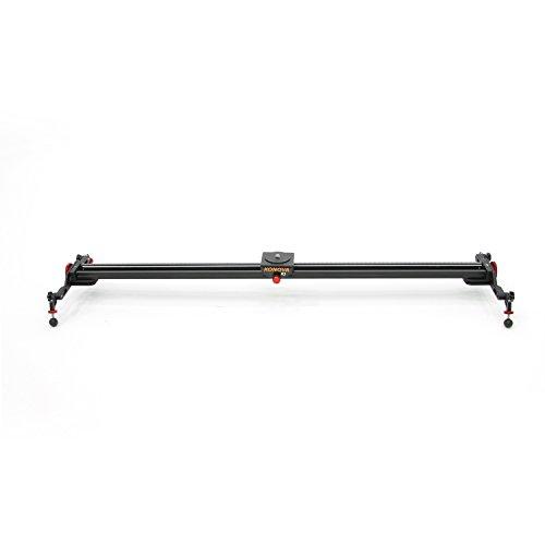 KONOVA Slider K3 80cm (31.5-Inch) by KONOVA