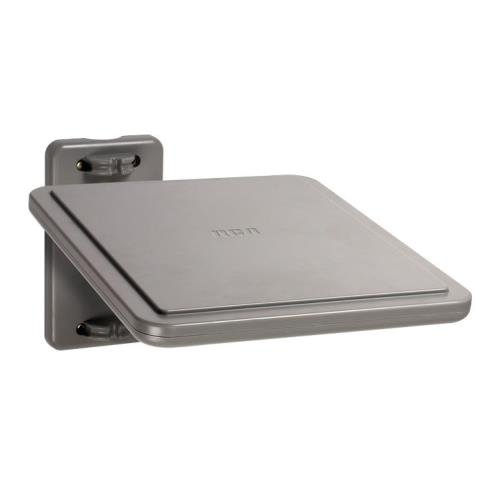 Audiovox RCA-ANT800R Flat Panel Digital- Omni-Directional...