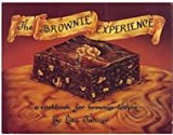 The Brownie Experience, Lisa Tanner, 089815135X