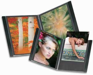 Most Popular Photo Studio Portfolios
